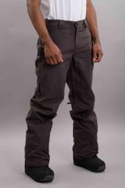 Pantalon ski / snowboard homme 686-Standard-FW17/18