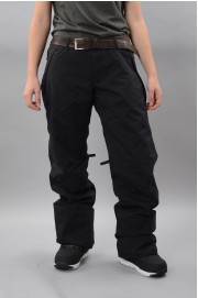Pantalon ski / snowboard femme 686-Standard-FW17/18