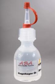 Aba-Huile 20ml-INTP