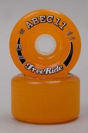 Abec 11-Stone Ground Freeride-INTP