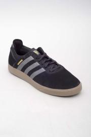 Chaussures de skate Adidas-Busenitz Adv-SPRING16