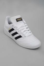 Chaussures de skate Adidas-Busenitz-SUMMER16