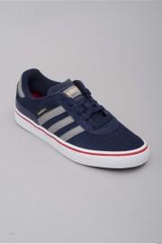Chaussures de skate Adidas-Busenitz Vulc-SPRING16