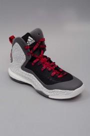 Chaussures Adidas-Derrick Rose 5 Boost-FW15/16