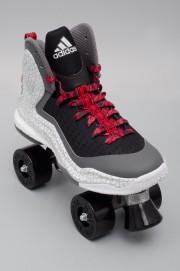 Rollers quad Adidas-Derrick Rose 5 Boot Eli
