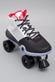 Rollers quad Adidas-Derrick Rose 773 4 Alul