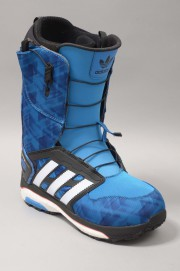 Boots de snowboard homme Adidas-Energy Boots-FW14/15