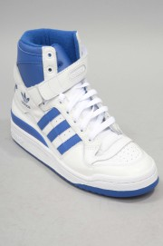 Chaussures Adidas-Forum Hi Originals-FW14/15