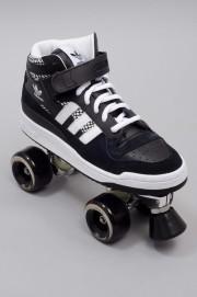 Rollers quad Adidas-Forum Mid Rs Alulite