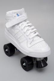 Rollers quad Adidas-Forum Mid Rs Elite