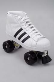 Rollers quad Adidas originals-Adidas Pro Animal Alulite