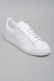 Chaussures Adidas originals-Stan Smith-FW16/17