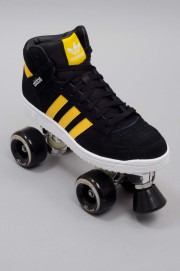 Rollers quad Adidas-Pro Play Alulite