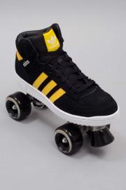 Rollers quad Adidas-Pro Play Elite