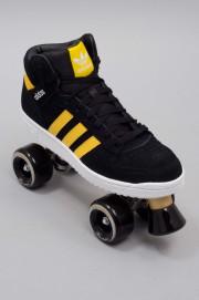 Rollers quad Adidas-Pro Play Millenium
