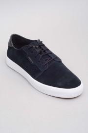 Chaussures de skate Adidas-Seeley Essential-SPRING16