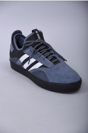 Chaussures de skate Adidas skateboarding-3st .001-FW18/19