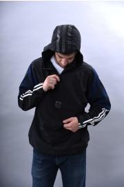 Veste homme Adidas skateboarding-3st Jacket-FW18/19