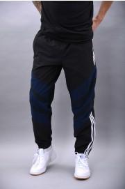 Pantalon homme Adidas skateboarding-3st Pants-FW18/19
