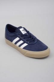 Chaussures de skate Adidas skateboarding-Adi-ease-FW16/17