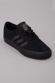 Chaussures de skate Adidas skateboarding-Adi-ease-FW17/18