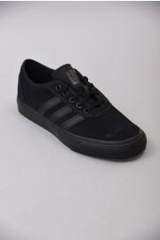 Chaussures de skate Adidas skateboarding-Adi-ease-FW18/19