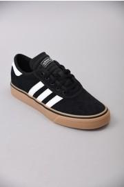 Chaussures de skate Adidas skateboarding-Adi-ease Premiere-FW18/19