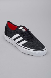 Chaussures de skate Adidas skateboarding-Adi Ease-SPRING17