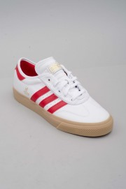 Chaussures de skate Adidas skateboarding-Adi Ease Universal-FW16/17