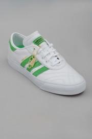 Chaussures de skate Adidas skateboarding-Adidas Adi-ease-SUMMER16