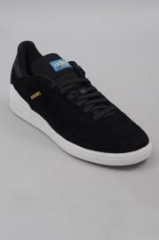 Chaussures de skate Adidas skateboarding-Busenitz-FW17/18