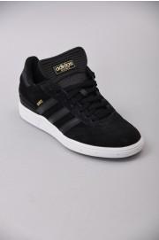 Chaussures de skate Adidas skateboarding-Busenitz-FW18/19