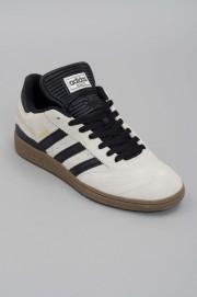 Chaussures de skate Adidas skateboarding-Busenitz-SPRING17