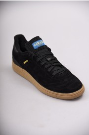 Chaussures de skate Adidas skateboarding-Busenitz-SPRING18