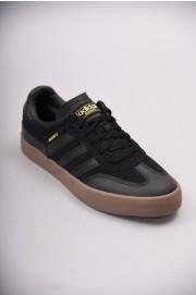 Chaussures de skate Adidas skateboarding-Busenitz Vulc Rx-SPRING18