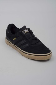 Chaussures de skate Adidas skateboarding-Buzenitz-FW16/17