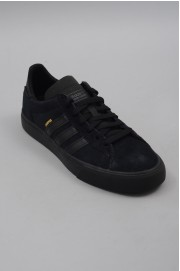 Chaussures de skate Adidas skateboarding-Campus Vulc Ii-FW17/18