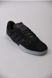 Chaussures de skate Adidas skateboarding-City Cup-FW18/19