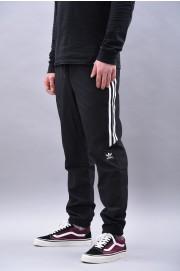 Pantalon homme Adidas skateboarding-Classic Pants-FW18/19