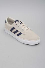 Chaussures de skate Adidas skateboarding-Kiel-FW16/17