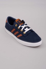 Chaussures de skate Adidas skateboarding-Kiel-FW17/18