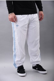 Pantalon homme Adidas skateboarding-Krooked-SPRING18