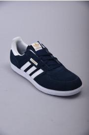 Chaussures de skate Adidas skateboarding-Leonero-SPRING18