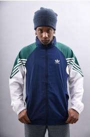 Veste homme Adidas skateboarding-Light Weight Zip Track-SPRING18