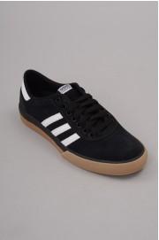 Chaussures de skate Adidas skateboarding-Lucas-FW17/18