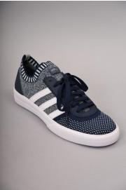 Chaussures de skate Adidas skateboarding-Lucas Premiere Pk-SPRING18