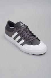 Chaussures de skate Adidas skateboarding-Matchcourt Adv-FW16/17