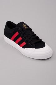 Chaussures de skate Adidas skateboarding-Matchcourt-FW17/18