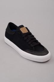 Chaussures de skate Adidas skateboarding-Matchcourt Rx2-FW17/18