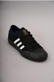 Chaussures de skate Adidas skateboarding-Matchcourt-SPRING18